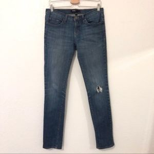 UO BDG Skinny Jeans Size 29